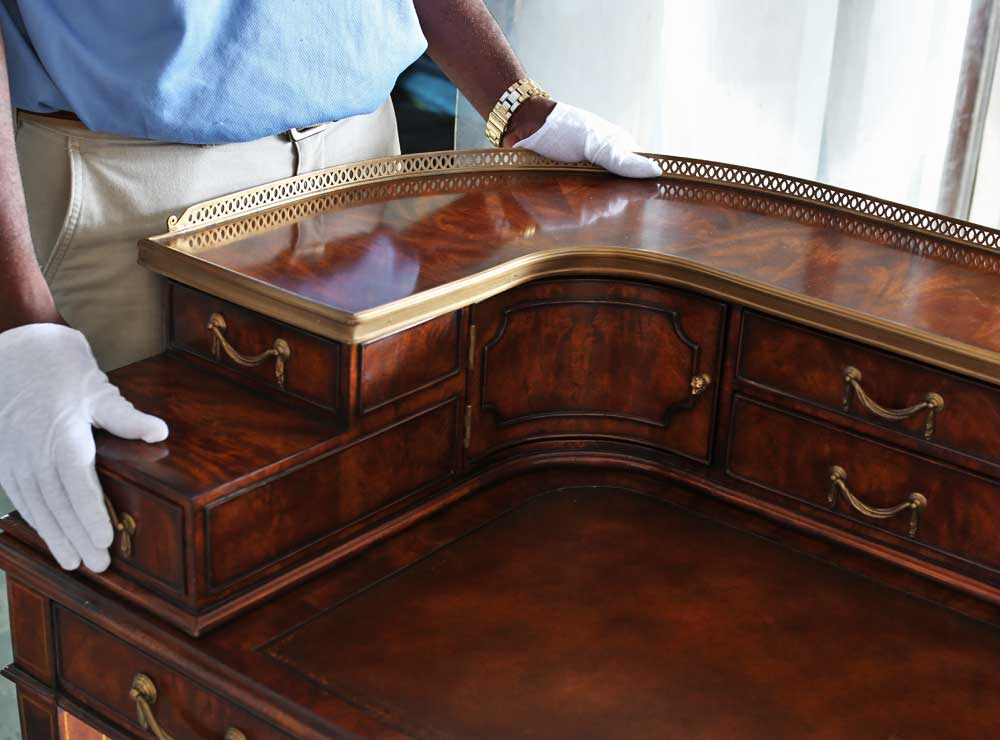 Jacksonvillefurniture Stores Delivery And Installation