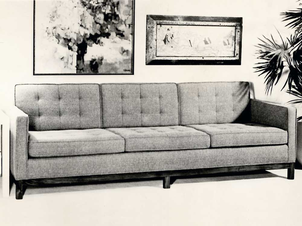 Jacksonville Furniture Store About Hugo S Interiors