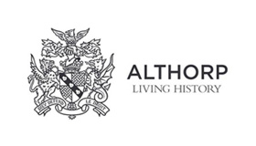 Althorp Furniture