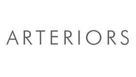 ARTERIORS Furniture