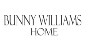 Bunny Williams Home