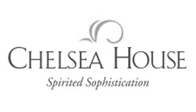 Chelsea House Furniture