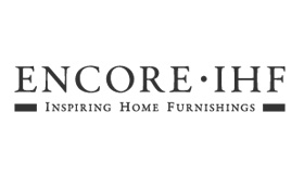 Encore IHF Home Furnishings