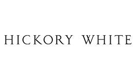 Hickory White Furniture Jacksonville