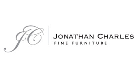 Jonathan Charles Fine Furniture in North Florida