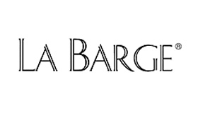 La Barge Furniture in Jacksonville Florida