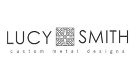 Lucy Smith Custom Metal Designs at Hugos Interiors