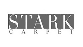 Stark Carpet at Hugo's Interiors - Phillips Highway