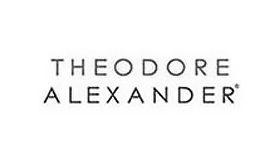 Theodore Alexander at Hugos Interiors Jacksonville