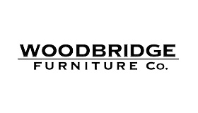 Woodbridge Furniture Company at Hugos Interiors