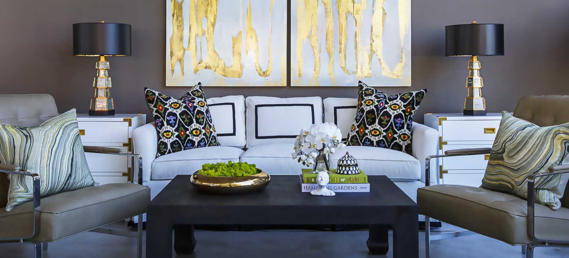 Babcock furniture jacksonville fl 100 grosfillex bahia for Home decor jacksonville fl