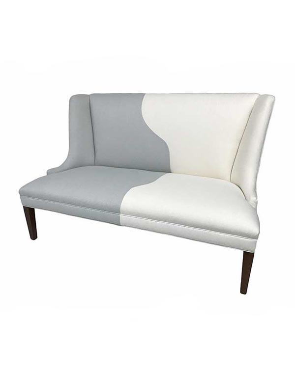 Furniture Upholstery Richmond Va Arcadia Chair Fine